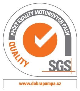 SGS-logo-CMYK