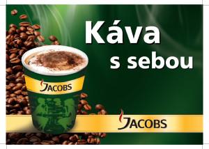 jacobs agfoods kava s sebou A3 SRA3.indd
