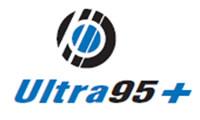 ultra95